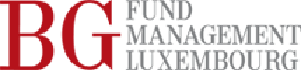 Home - BG Fund Management Luxembourg